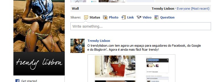 trendylisbon-facebook