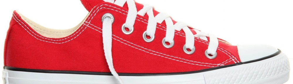 All Star Red