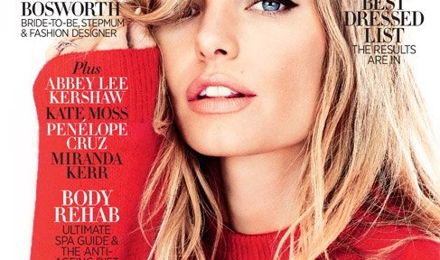 kate-bosworth-cover-harpers-bazaar-australia