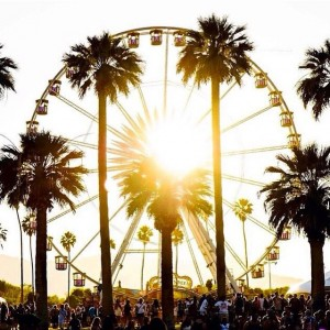 The best street style from Coachella #firstweekend today on Trendy…