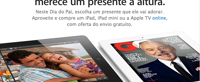 Apple-ipad-dia-do-pai