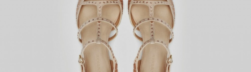 zara-sand-shoes