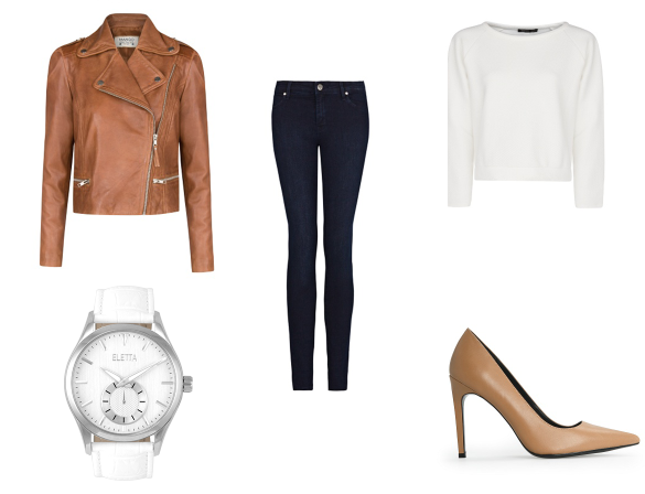 friday-casual-chic-look