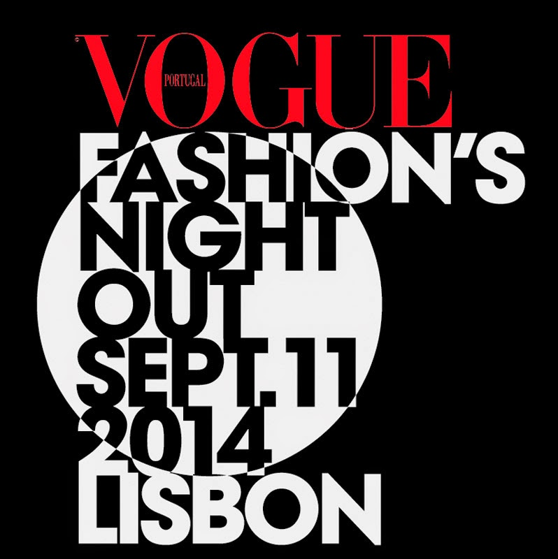 vogue-fashions-night-out-lisboa-2014