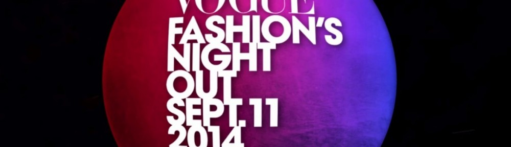 vogue-fashions-night-out-lisbon-2014-1