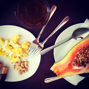More about Sundays #breakfast #mornings #weekend #food #healthy #fruits #nuts…